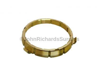 Inner Synchro Ring R380 FTC5019