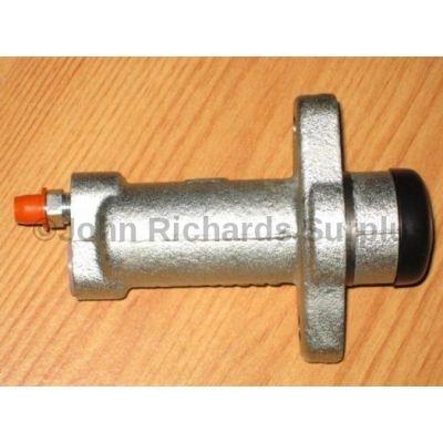 Clutch Slave Cylinder FTC5072
