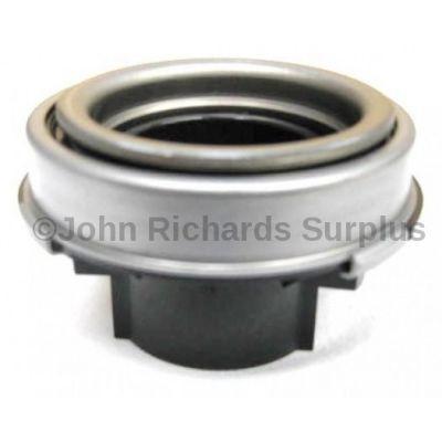 Clutch Release Bearing FRC9568