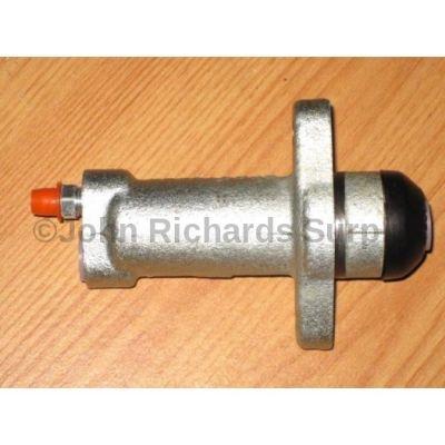 Clutch Slave Cylinder FTC5202