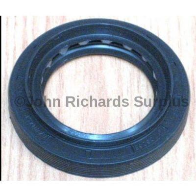 Diff Pinion Oil Seal FTC5258