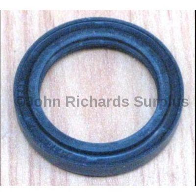 Stub Axle Oil Seal FTC5268