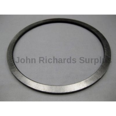 Land Rover LT230 transfer box shim FTC752