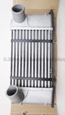 Intercooler 300 TDi FTP8030