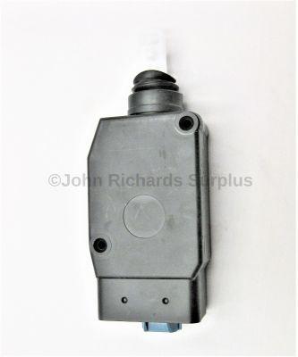Door Lock Central Locking Actuator R/H FUD500020