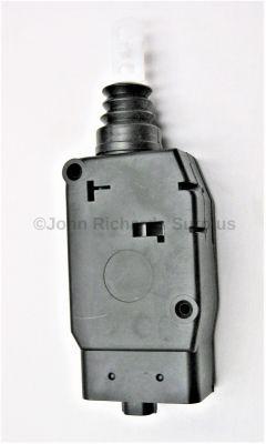 Door Lock Central Locking Actuator L/H FUD500030
