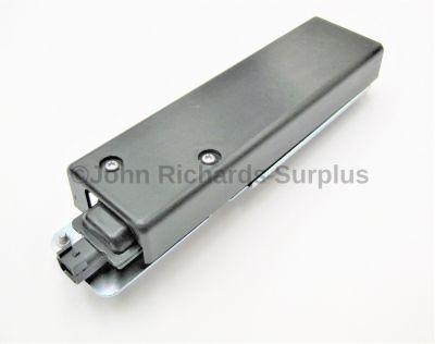 Tailgate Actuator FUG500010