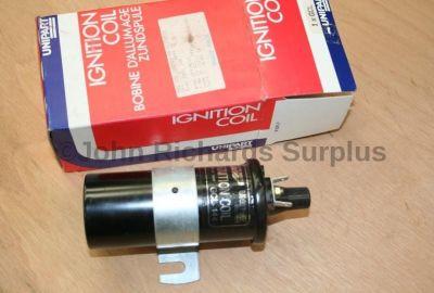 Land Rover Range Rover V8 Ignition Coil GCL144 573038
