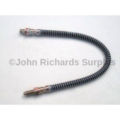 Lucas brake hose GHP106 - RTC3386
