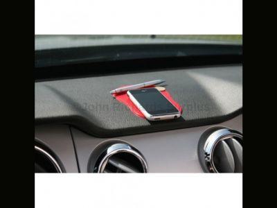 Gecko Adhesive Dashboard Pad