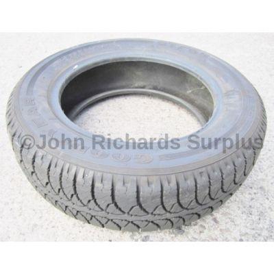 Goodyear GT65 175/65 R14 Tyre