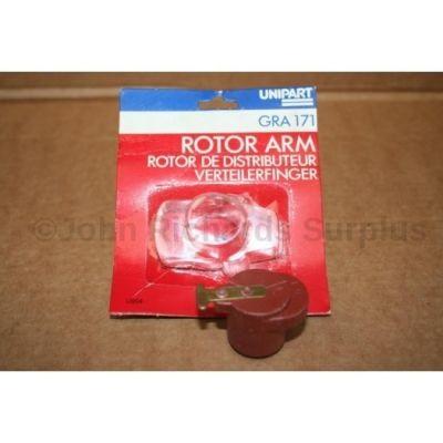 Unipart Rotor Arm GRA171 (GRA2171)