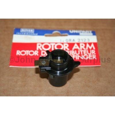 Unipart Rotor Arm GRA2123