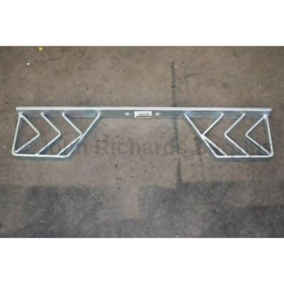 Land Rover Van Etc double rear step GWA3594
