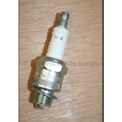 Champion H8 Spark Plug Onan Boxed 167-0241