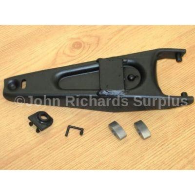 Heavy Duty Clutch Release Fork Kit FTC2957HDK