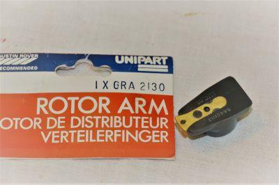 Unipart Rotor Arm GRA130 Lucas 54401113