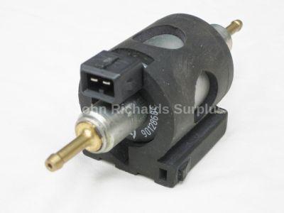 Fuel Pump & Filter JEX000010