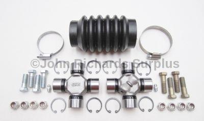 Propshaft Repair Kit JRS027