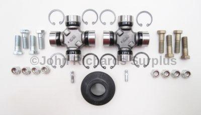 Propshaft Repair Kit Front JRS028