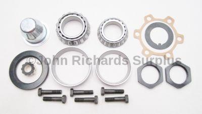 Wheel Bearing Kit Early Series JRS035