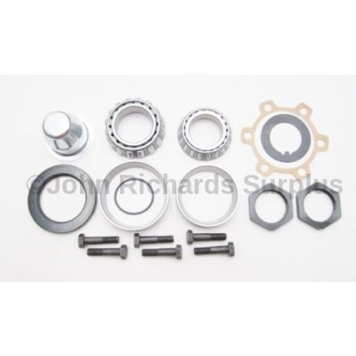 Wheel Bearing Kit Early Series Front JRS036