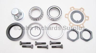Wheel Bearing Kit Late Series Front JRS037