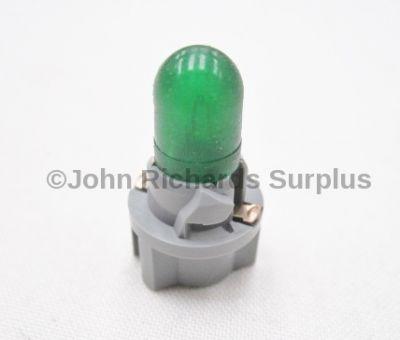 Bulb JWH100060