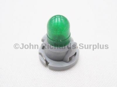 Bulb JWH100070