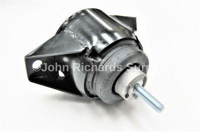 Engine Mounting Puma KKB500750