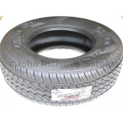 Kenda 265/70 R16 Tyre