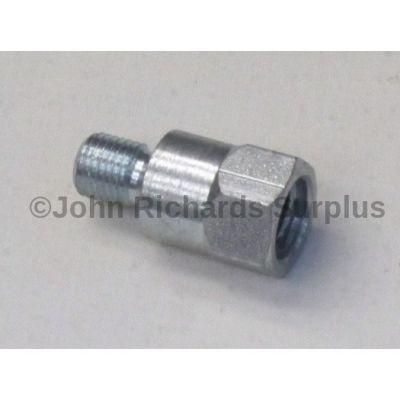 Land Rover Clutch Pipe Adaptor 139082