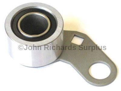 Timing Belt Tensioner LHP100860