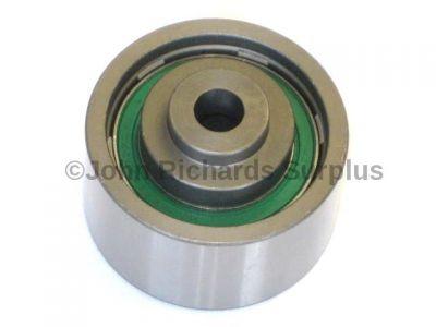 Timing Belt Idler Pulley LHV100150