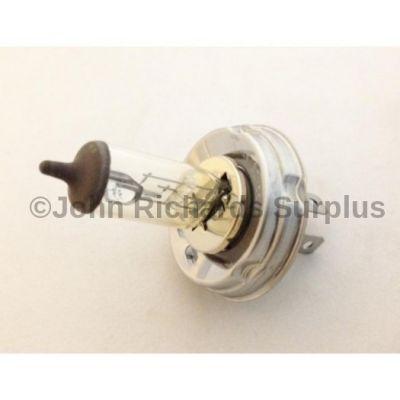 Halogen H4 12V 60/55W Headlamp Bulb LLB012