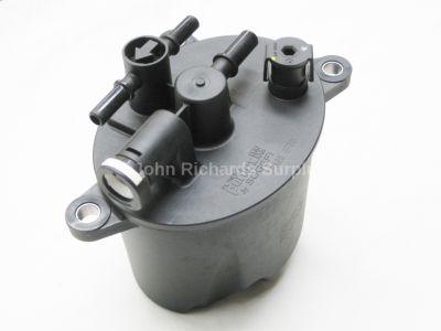 Fuel Filter 2.2 Diesel LR001313