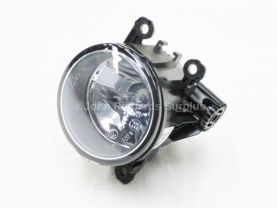Bumper Fog Lamp Front LR001587