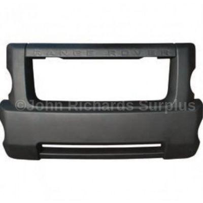 Range Rover L322 A Frame Bar Assy P.O.A. LR005239