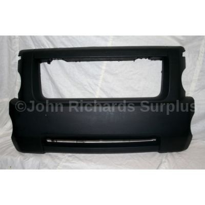 "Range Rover L322 A Frame Bar Assy plain ""without fittings"" LR005239 NFP (Collect Only)"