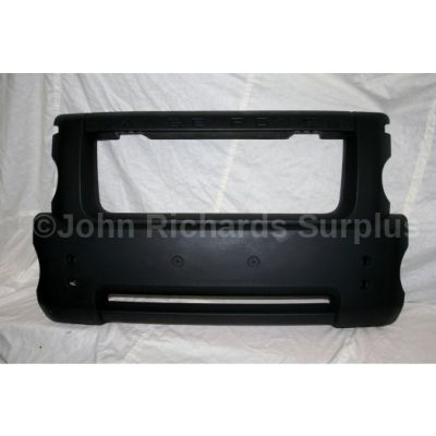 "Range Rover L322 A Frame Bar Assy with logo ""without fittings"" LR005239 NFRR (Collect Only)"