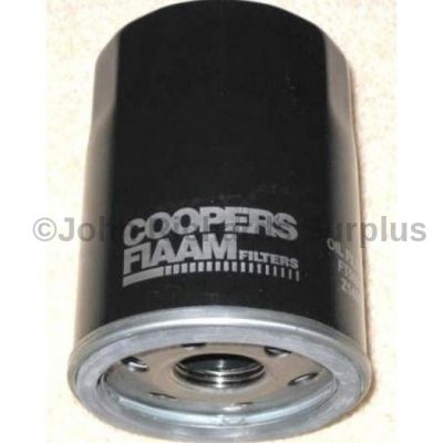 Oil Filter 4.4 V8 LR007160