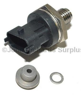 Fuel Pressure Regulator LR009732