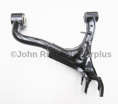 Stabilizer Arm Rear Upper L/H LR051623
