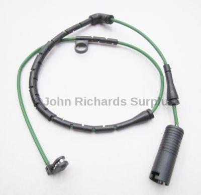 Brake Pad Sensor Front LR012824