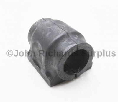 Anti Roll Bar Bush Front LR015339