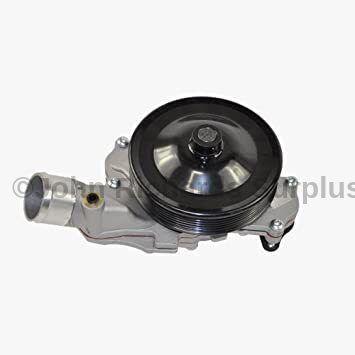 Water Pump V8 EFi LR033993