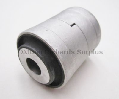Stabilizer Arm Rear Upper Rear Bush LR051616