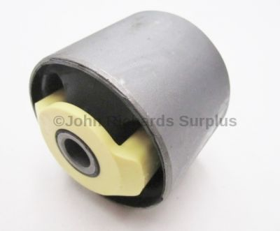Stabilizer Arm Rear Upper Front Bush LR051621