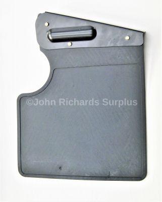 Mud Flap & Bracket 90 Rear L/H LR055340