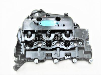 Inlet Manifold 3.0 Diesel V6 L/H LR105956